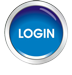 PIM Member Login Button
